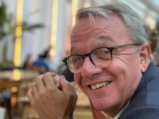 Pieter Paumen