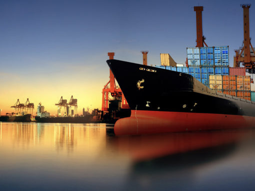 Smart-Ship